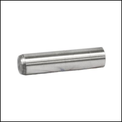 TX4B481 Dowel Pin (2 Required)