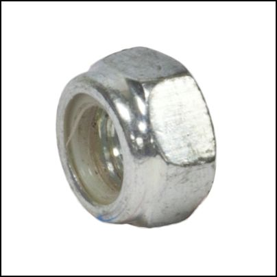 TX4B497 Handle Bolt Nut (Nylock) (4 Required)