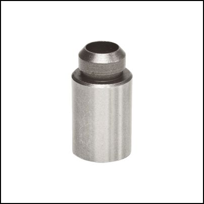 3151 Steel Throttle Valve w/O-Ring