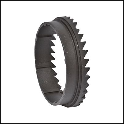 3162 Clutch Lock Ring