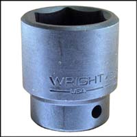 "68-17MM Impact Socket 3/4"" DR X 17MM"