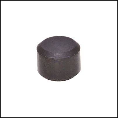 48385 Cylinder Plug (3 Required)