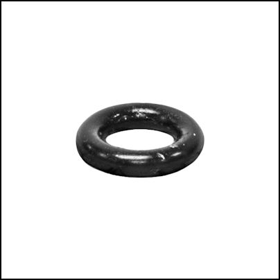 6614A Throttle Valve O-Ring