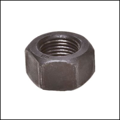 6625 Handle Nut (4 Required)