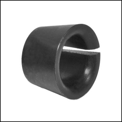 6632 Latch Bolt Cone (2 Required)