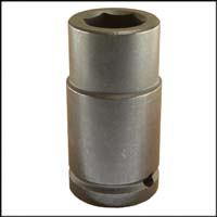 "69-22MM Impact Socket 3/4"" DR X 22MM"