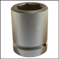 "69-34MM Impact Socket 3/4"" DR X 34MM"