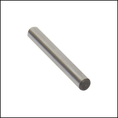 "130401056-L Throttle Valve Push Pin (1.567"" Long Version)"