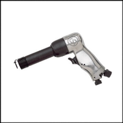 Chicago Pneumatic CP-714 NEW AIR HAMMER