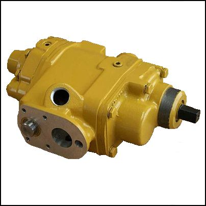 Ingersoll Rand IR 22MM REBUILT MOTOR, REPLACEMENT UNIT FOR MUELL