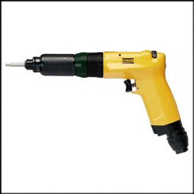 "Atlas Copco LUM 24B HR08 U/B REBUILT SCREWDRIVER, 1/4"" HEX"