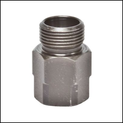 "MP-4B506 3/8"" NPT Inlet Bushing"