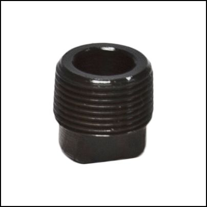 P001873 Throttle Tube Plug