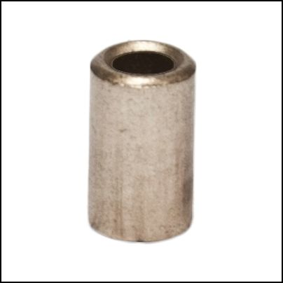 P004839 Throttle Push Pin Bushing