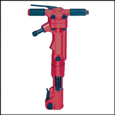 TOKU 60 lb.PAVEMENT BREAKER