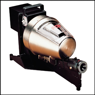 POP RP4 REBUILT RIVET PRESENTER